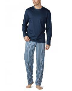 Pyjama Mey night