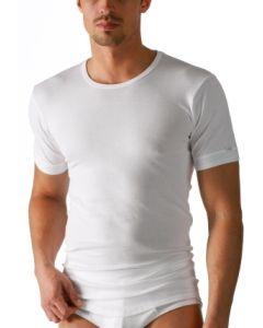 T-shirt met korte mouw Mey noblesse