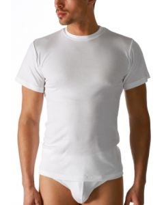 T-shirt korte mouw Mey noblesse