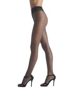 Panty Oroblu sensuel 30 denier