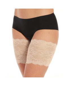 Be sweet to your legs Magic Bodyfashion Lace