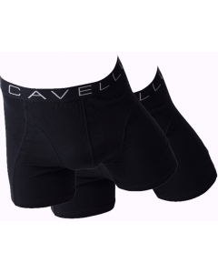 2-pack short Cavello