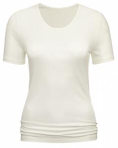 T-shirt met korte mouw Mey emotion