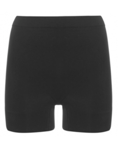 Corrigerende slip short Magic bodyfashion comfort short