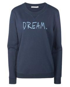 Sweater Mey Yara Night2day