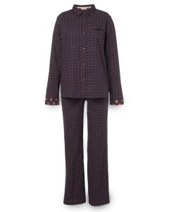 Pyjama doorknoop Esprit isotta cas