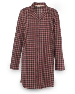 Nachthemd doorknoop Esprit isotta