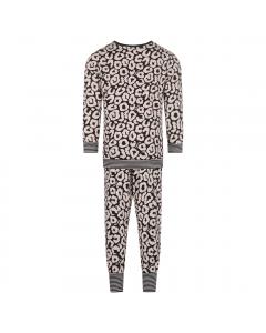 Meisjes pyjama Charlie Choe wild dreams