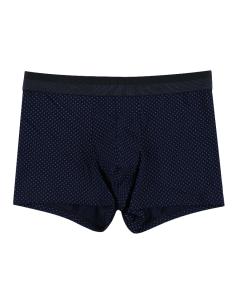 Onderbroek short Hom max