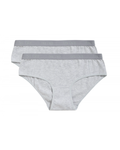 2 hipsters Ten cate kids grey