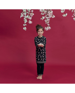 Pyjama meisjes Charlie Choe blossom dreams