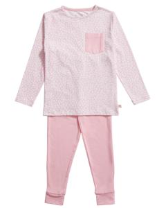 Pyjama meisjes Ten Cate home and night