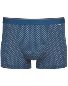 Onderbroek short Mey luvia
