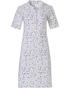 Nachthemd Pastunette