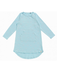 Nachthemd Ten Cate girls