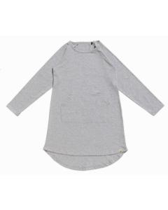 Nachthemd met lange mouw Ten Cate homewear