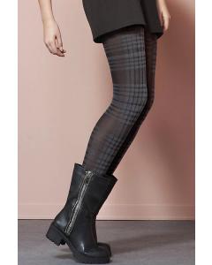 Fashion panty Oroblu kimmy