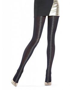 Fashion panty Oroblu eloise
