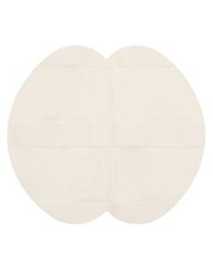 Oksel pad Magic bodyfashion armpit shields