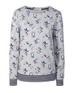 Sweater Mey Mira Night2day