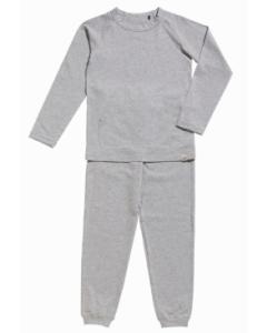 Pyjama met lange mouw Ten Cate homewear