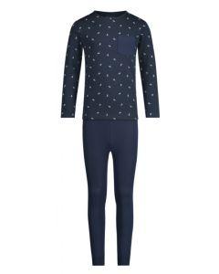 Pyjama Ten Cate home and night