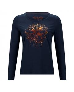 T-shirt Charlie Choe fantasy dreams