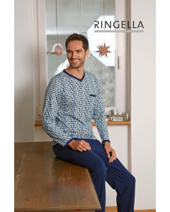 Pyjama Ringella for men cars