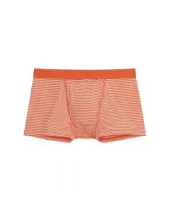 Onderbroek short Hom HO1 simon