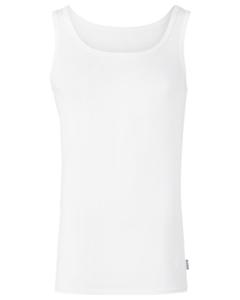 Hemdje Sloggi basic heren SH02 Vest N
