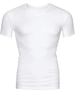 T-shirt korte mouw Mey Software