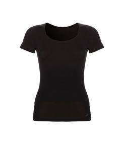 T-shirt met korte mouw Ten Cate basic