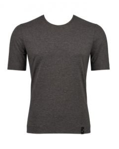T-shirt met korte mouw S by Sloggi simplicity o-neck