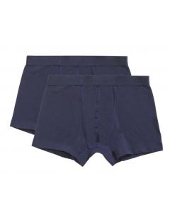 2 shorts Ten cate kids boys navy