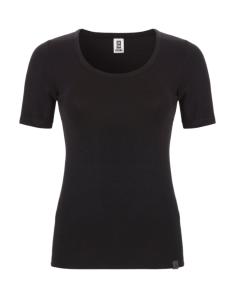 Thermo t-shirt met korte mouw Ten Cate women