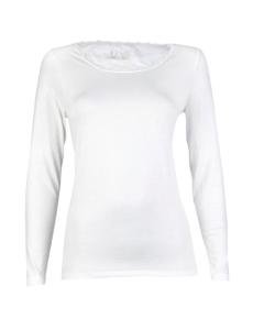 T-shirt thermo RJ Bodywear lange mouw