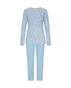 Pyjama interlock Mey analena