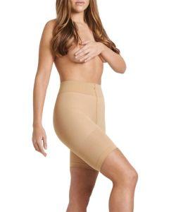 Corrigerende slip short NO-MI bodywear cooling effect