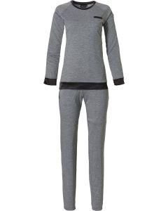 Pyjama Pastunette deluxe
