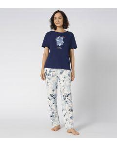 Pyjama korte mouw Triumph sets PK 10 X