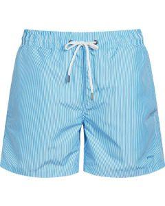 Zwembroek Mey swimwear